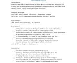 Resume Helper Template Overdue Invoice Template