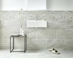 half bathroom floor tile ideas. tile ideas for bathroom full size of half floor large