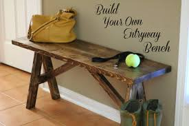 antique entryway table. Mudroom:Mudroom Furniture Foyer Bench Small Entryway Table Entrance Antique