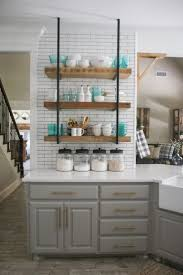 Kitchen Renovations 17 Best Ideas About Kitchen Renovations On Pinterest Kitchen