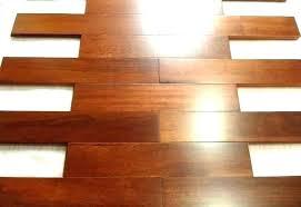 hard wood flooring per square feet cost foot