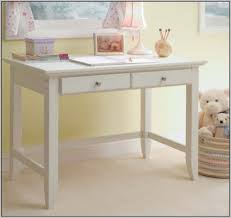 white office desk with drawers. small desk with drawers white home design ideas in office