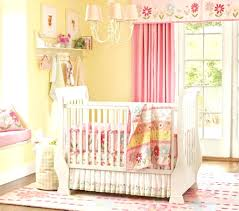 baby girl nursery colors baby girl nursery paint ideas baby girl nursery  paint ideas baby nursery .