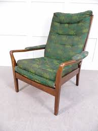 mid century modern furniture restoration. Restoring Furniture · Vintage Retro 1959 Cintique C5 Deluxe Group Chair Mid Century Modern Restoration S