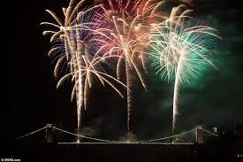 downend round table fireworks display 3rd november 2017 2017 to bristol fireworks displays