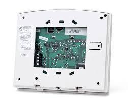 interlogix 60 983 atp 1000 alphanumeric touchpad concord 4 programming cheat sheet at Concord 4 Wiring Diagram