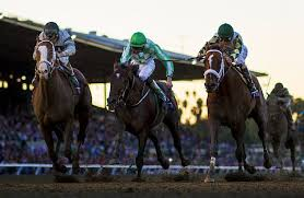 2014 Breeders Cup Charts 2014 Breeders Cup Classic Depth Chart