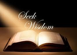 Image result for get wisdom