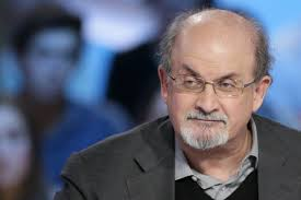 how salman rushdie s tweet put me off twitter the daily beast