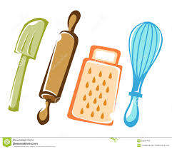 Kitchen Gadget Showing Post Media For Cartoon About Kitchen Gadgets Www