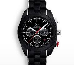 chiffre rouge chiffre rouge a05 automatic chronograph movement £5 200 00
