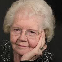 Peggy Chandler Obituary - Death Notice and Service Information