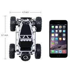 cool gifts for 10 year old boy monster truck gift idea best birthday