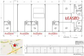 office and warehouse space. Perfect And Baton Rouge Office Space Warehouse Lease Intended And S