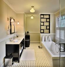 Houston Bathroom Remodeling Renovation Premier Remodeling Stunning Bath Remodel Houston