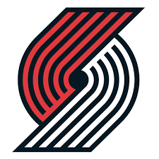 Magic Depth Chart 2017 Portland Trail Blazers Depth Chart Espn