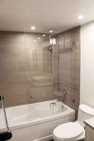 condo bathroom remodel. Wonderful Condo Vancouvercondobathroomrenovationwalltilesshowerglassriobeltoilet Bathtub For Condo Bathroom Remodel A