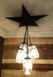 rustic country chandeliers amazing wonderful light fixtures and chandeliers best ideas about mason regarding country ceiling
