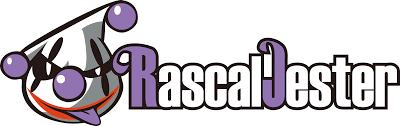 「Rascal Jester」の画像検索結果