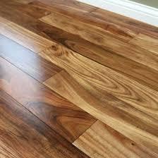 acacia hardwood flooring ideas. Nuvelle Engineered Wood Flooring Innovative Acacia Natural Best  Ideas About On Hardwood O