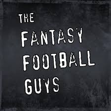 The Fantasy Football Guys