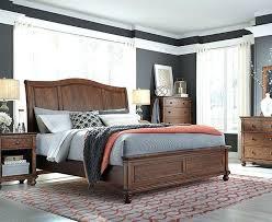 dark wood modern bedroom set awesome best dark wood bedroom furniture ideas on dark throughout gray