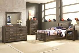youth bedroom signature design by sets ikea furniture60 furniture