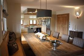 83 Wunderschön Esszimmer Modern Luxus Wohndesign