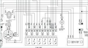 arctic cat 454 fuse box diagram wiring diagram for you • arctic cat 454 wiring diagram data wiring diagram rh 3 19 17 mercedes aktion tesmer de arctic cat 454 4x4 arctic cat 500