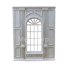 where to buy miniature furniture.  Furniture DOLLHOUSE FINE 112 SCALE MINIATURE FURNITURE Classic White Hand Gilt Wall  Window And Where To Buy Miniature Furniture H