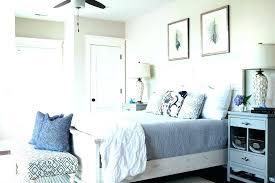 Ocean Themed Master Bedroom Beach Themed Bedroom Ideas Beach Themed Master  Bedrooms Fancy Master Bedroom Ideas .