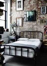 best bedroom wall décor and art ideas