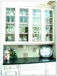 gorgeous glass inserts for kitchen cabinets kitchen cabinet glass inserts kitchen cabinet doors with frosted glass