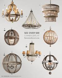 shades of light modern farmhouse 2018 aspen wrought iron globe