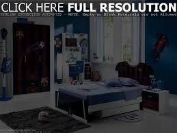 Kids Bedroom Furniture Singapore Kid Bedroom Furniture Singapore Most Popular Blue And White Color