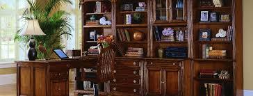 home office table desks. Home Office Table Desks E