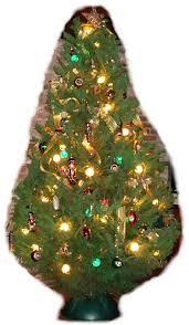 Christmas In Hawaii  Hawaiiu0027s Christmas Tree Farm OahuChristmas Tree Hawaii