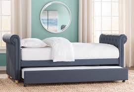daybed with trundle. Rossburg Daybed With Trundle