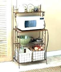 wooden bakers rack wooden bakers rack wooden bakers rack bakers rack with storage impressive kitchen rack shelves best bakers wooden bakers rack plans