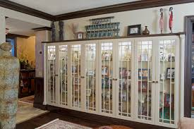 Living Room Cabinets With Glass Doors Decorative Storage Cabinets With Glass Doors Best Home Furniture