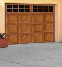 menards garage door30 x 24 x 9 2Car Garage at Menards  garage house  Pinterest