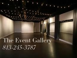brandon event gallery