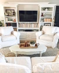 Bedroom designs, living room design, decorating ideas, interiors, bathroom, furniture & kitchen ideas. The 50 Best Entertainment Center Ideas Home And Design