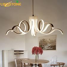 chair lovely led lights for chandelier 33 htb1g delightful led lights for chandelier 1 81fvhhsy0kl sl1500