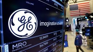 Ge Power Water Organization Chart General Electric To Axe 12 000 Jobs In Power Unit The National