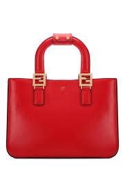 <b>Женские сумки</b> Saint Laurent по цене от 31 800 руб. купить в ...