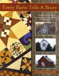 Newly released book about Barn Quilts of the Midwest | Barns and ... & Newly released book about Barn Quilts of the Midwest Adamdwight.com