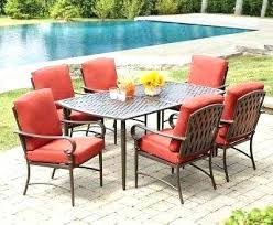 outdoorpatio table covers home. Patio Table Covers Set Interior Design For Sets Fresh Furniture In At . Outdoorpatio Home