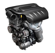 2016 dodge dart improved performance features 2016 dodge dart tigershark engine