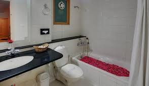 hotel kanchandeep jaipur india booking com
